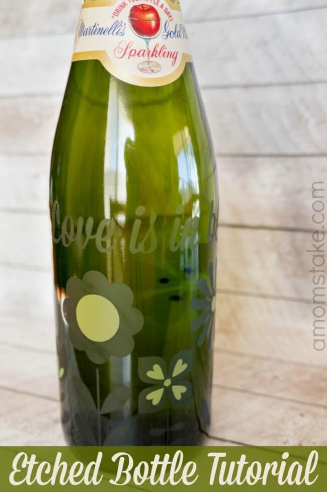 Etched-Bottle-650x977