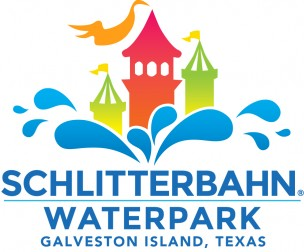 Ten Tips to have a great time at the Water Park!   The TipToe Fairy   Schlitterbahn WaterParks #BahnLove @schlitterbahn