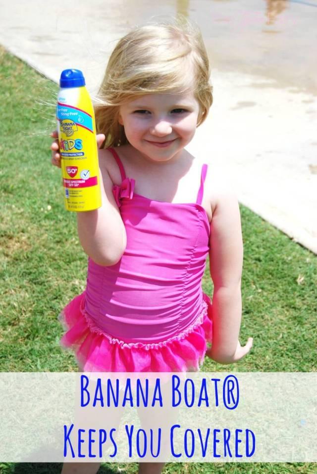 banana-boat-label