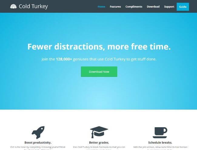 10 School Hacks for Teens & Tweens #gameband #ad | The TipToe Fairy