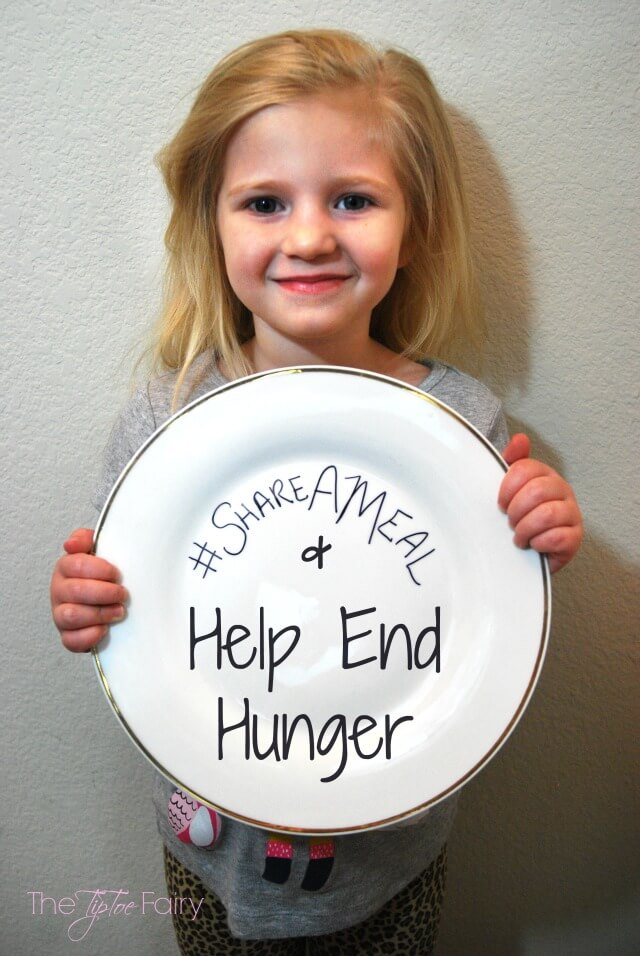 I'm joining w @UnileverUSA to #ShareAMeal w those in need. RT, reply, or fav & they donate 1 meal to @FeedingAmerica #ad