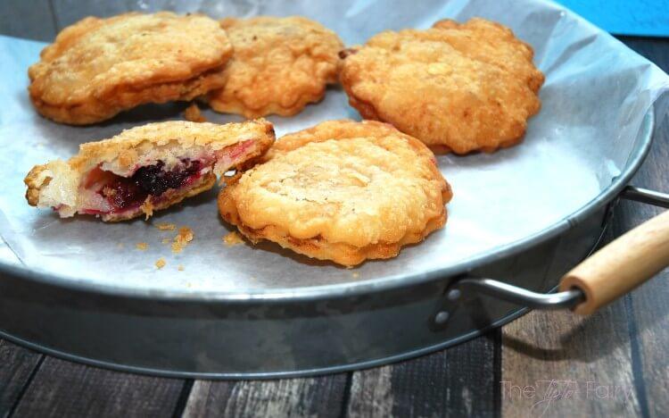 blackberry-pie-4