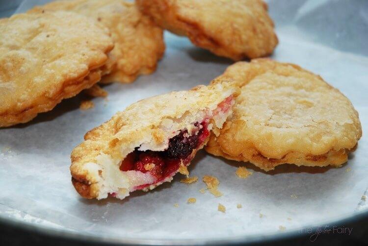 blackberry-pie-5