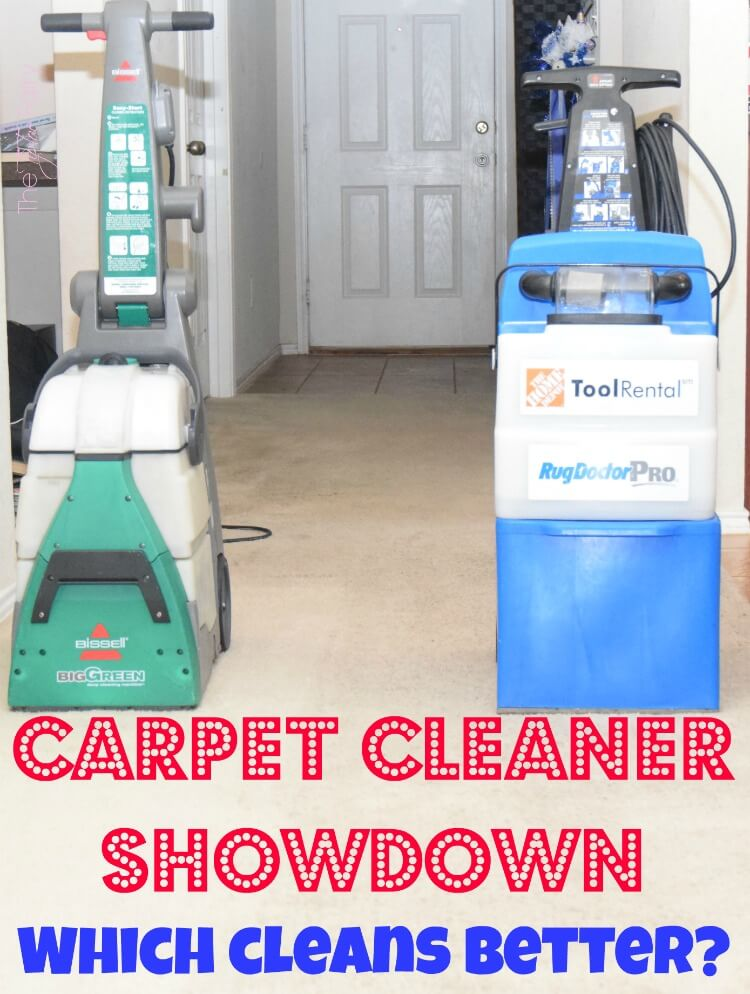 floor cleaning machine lowes floor cleaning machine rental