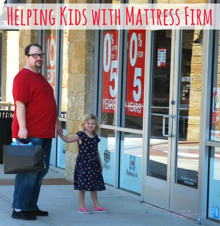 ellen mattress firm giveaway mattress firm sweepstakes 28 images acm sweepstakes 491