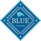 bluebrand