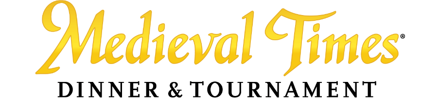 Get the recipe for @Medieval Times Dallas Tomato Bisque & enter to win 4 tickets! #mtfan