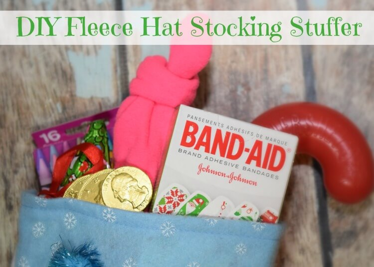 Come over & get some easy Stocking Stuffer Ideas for the Kids! #StockedWithLove #ad