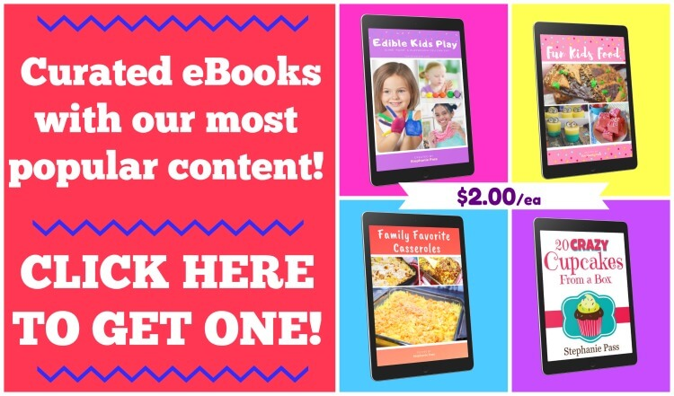 Get Your eBooks!