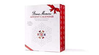 Bonne Maman 2019 LIMITED EDITION Advent Calendar