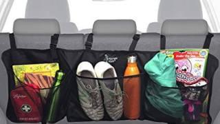 KangoKids Trunk Organizer for Car and SUV