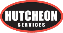 hutcheon-services-logo