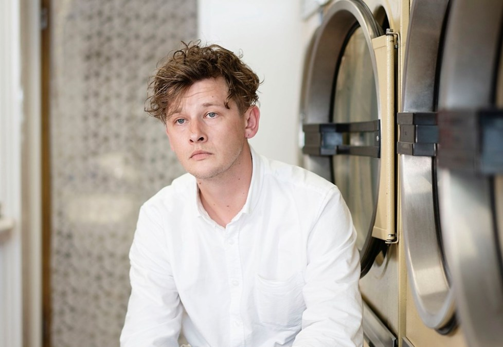 True North: Bill Ryder Jones with Neon Waltz & Martha Ffion