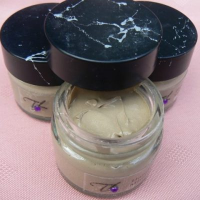 clay masks Australia