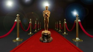 02252011_oscar_statuette_article