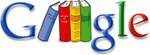 Google-book-reviews