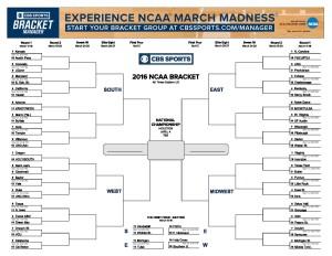 NCAA Bracket_Final_v2