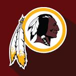 Redskins image