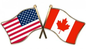 US-and-Canadian-Flag-Feature-Image-580x333