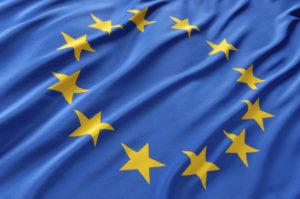European_union_flag-8