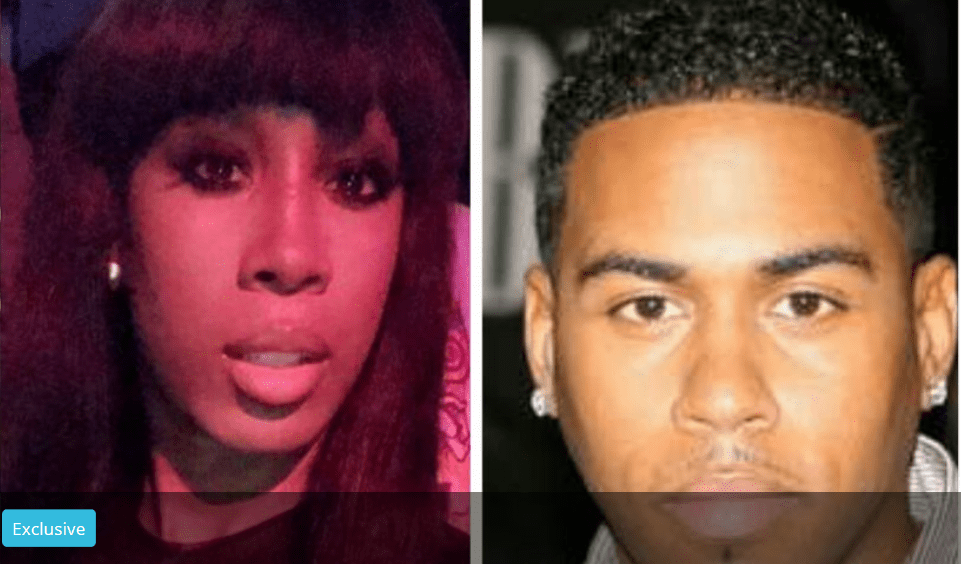 The Problem with Men Like Bobby Valentino and Why It's More Than Hypersexualizing of Trans Women