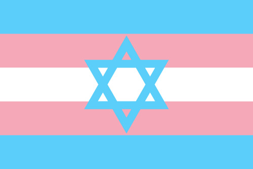 There's No Place for Anti-Semitism in LGBTI Community