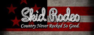 Skid Rodeo @ The Toasted Monkey