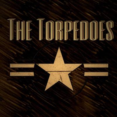 The Torpedoes @ The Toasted Monkey