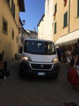 The Death Van
