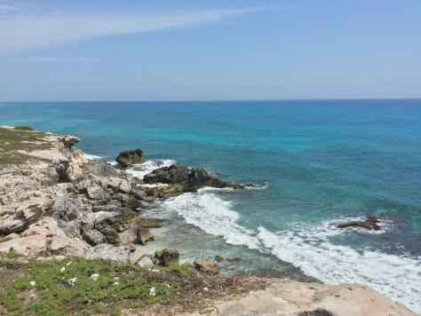 Paradisus - Cancun, Mexico - Toi Stori for T.O.I House