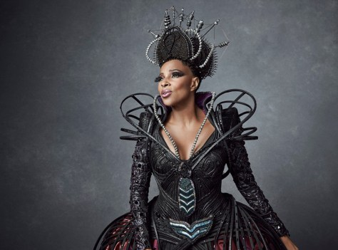 rs_1024x759-151120140448-1024-mary-j-blige-the-wiz-nbc