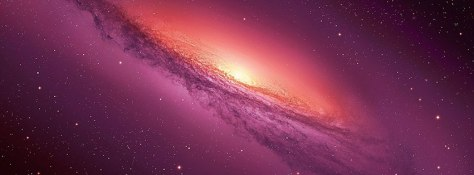 galaxy-facebook-cover-22