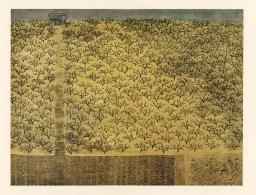 A fool's life Akutagaya Ryohei Tanaka orchard