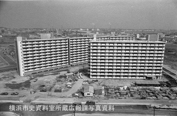 Source: http://www.city.yokohama.lg.jp/somu/org/gyosei/sisi/koho/koho-img00102.html