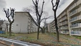 361-toei-toyama-heights-apartments-building-21