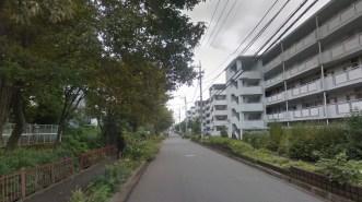 toei-kogawanishimachi-1-chome-apartment-grassy-stream