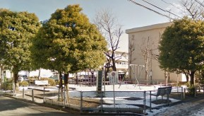 tokyo-danchi-in-snow-2-kodaira-jutaku