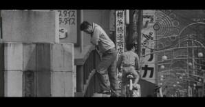 pale-flower-bridge-yokohama-bashi-commercial-street