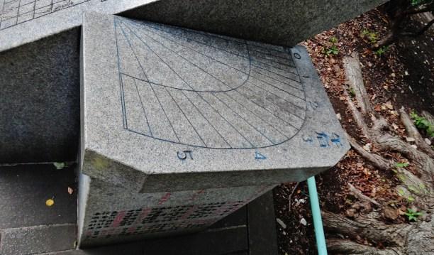 tokyo-1964-olympics-sundial-side