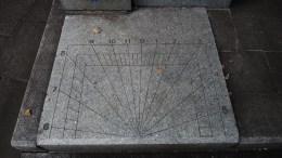 tokyo-1964-olympics-sundial-stone