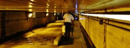 shinagawa-tunnel-man-ducking-cropped