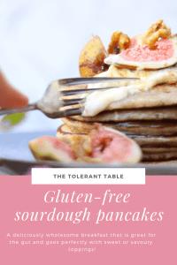 GF Sourdough Pancakes_Pinterest1