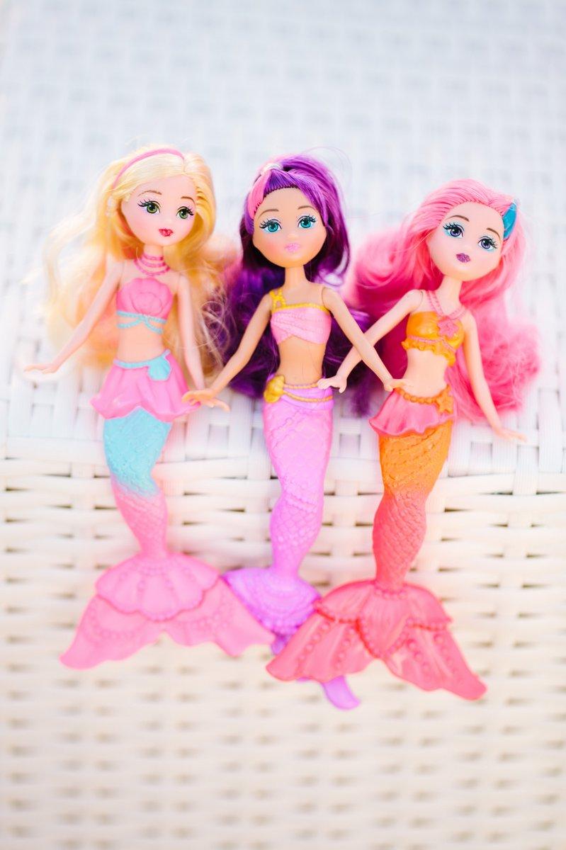 Barbie The Pearl Princess Party The TomKat Studio Blog