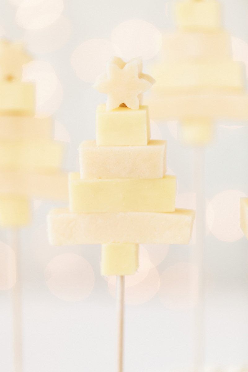 FRESH WAYS TO DISPLAY CHEESE FOR HOLIDAY PARTIES  The TomKat Studio Blog