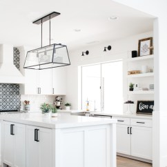 How To Remodel A Kitchen Kenmore Appliances Our House Reveal The Tomkat Studio Blog Equestrian Estates