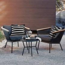 Fabulous Black White Outdoor Finds Target