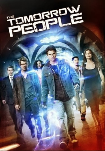 The-Tomorrow-People-Season-1-Poster
