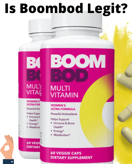 Boombod Reviews : boombod, reviews, Boombod, Legit?, Honest, Review, Toned, Woman