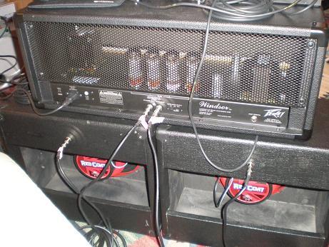 Copy of PC310023