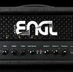 The Tone King Reviews an ENGL Fireball & Powerball 100 E 635